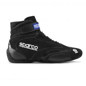 Sparco TOP