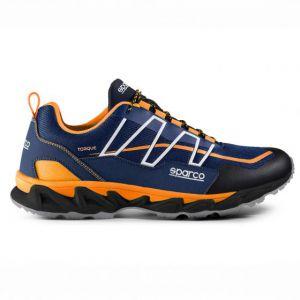 Sparco Torque Mechanics Shoes