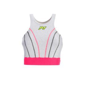 P1 Racewear BH V20