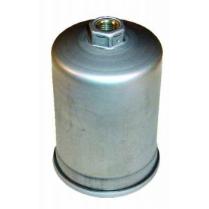 Sytec Fuel Filter 14x1.5 In/Out
