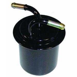 Fuel Filter (Subaru 42072 AA011)