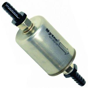 FSE Sytec Benzinefilter