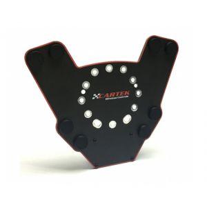Wireless Control System (Standard)