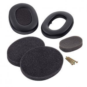 Reserve Hygiene set Stilo Headsets