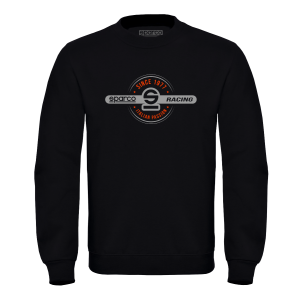 Sparco Sweater '1977'
