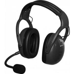 Professional Practice Headset