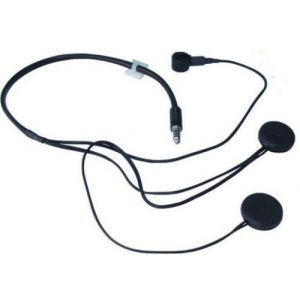 Terraphone PLUS Full Face headset