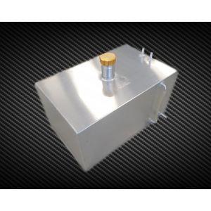 LTEC Aluminium Fuel Tank 30ltr