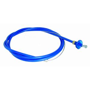 Throtthle Body Kabel - 3 Meter