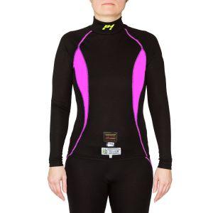 P1 Racewear Slim Fit Top (women)