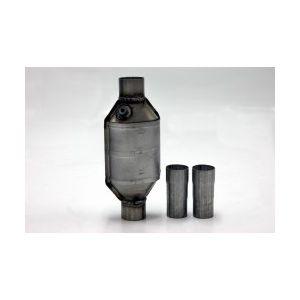 Standaard keramische katalysator