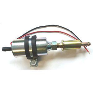 12v Universele Benzine Pomp 5.0-9.0 PSI