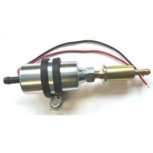 12v Universele Benzine Pomp 2.5-4.5 PSI