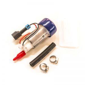 Walbro Motorsport GST400K (kit) Fuel Pump (400 litres/hour)