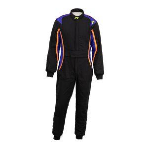 P1 Racewear Smart-XT