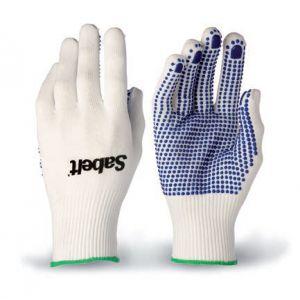 Mecha Gloves Cotton / Katoenen Handschoenen