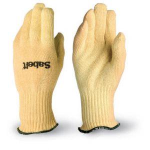 Mecha Gloves Kevlar / Handschoenen Kevlar