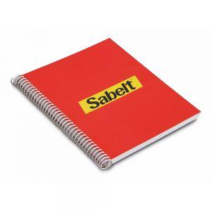 Notebook / Notitieboek