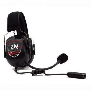 ZeroNoise Professional Practice Headset