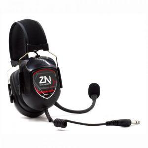 ZeroNoise Valiant Practice Headset
